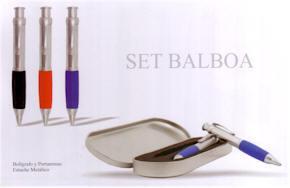 boligrafos_set_balboa