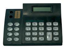 calculadoras_black