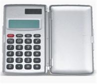 calculadoras_bolsillo_con_tapa_silver
