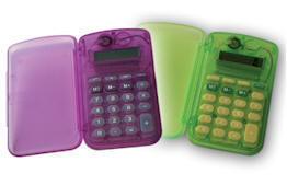 calculadoras_bolsillo_tapa_frost