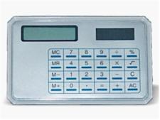 calculadoras_tarjeta_solar