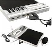 calculadoras_usb_mouse_pad_radio_calculadora