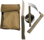 hogar_picnic_tool