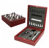 set_vino_con_ajedrez