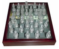 ajedrez_cristal