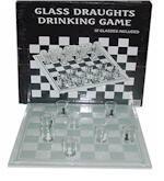 juegos_ajedrez_vasos