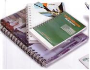 linea_oficina_cuadernos_ejecutivos