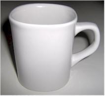 mug_ceramica_cuadrado_blanco