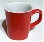mug_mini_ceramica_cuadrado