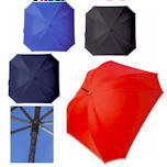 paraguas_cuadrado_golf