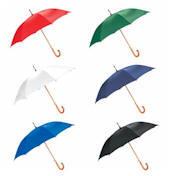 paraguas_madera_automatico_23_pulgadas