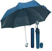 paraguas_mini_con_estuche