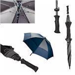 paraguas_profesional_pga