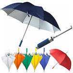 paraguas_trendy_colores