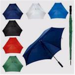 paraguas_triangular