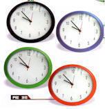 relojes_dual_de_pared