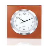 relojes_madera_pared_sol