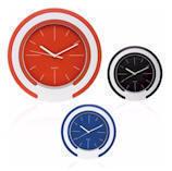 relojes_reloj_de_pared_globby_re113