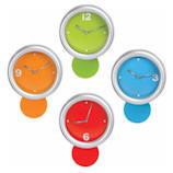 relojes_reloj_de_pared_pendulum