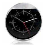 relojes_reloj_de_pared_scala