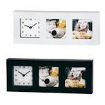relojes_reloj_rectangular_con_porta_retrato_re103