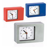 relojes_reloj_vista_re109
