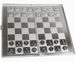 souvenirs_ajedrez_aluminio.jpg
