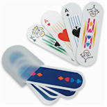 souvenirs_poker_cards.jpg