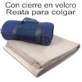 souvenirs_regalos_cobija_fleece