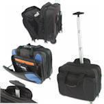 variedades_maleta_de_viaje